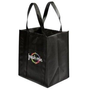 PP non-woven reusable bag