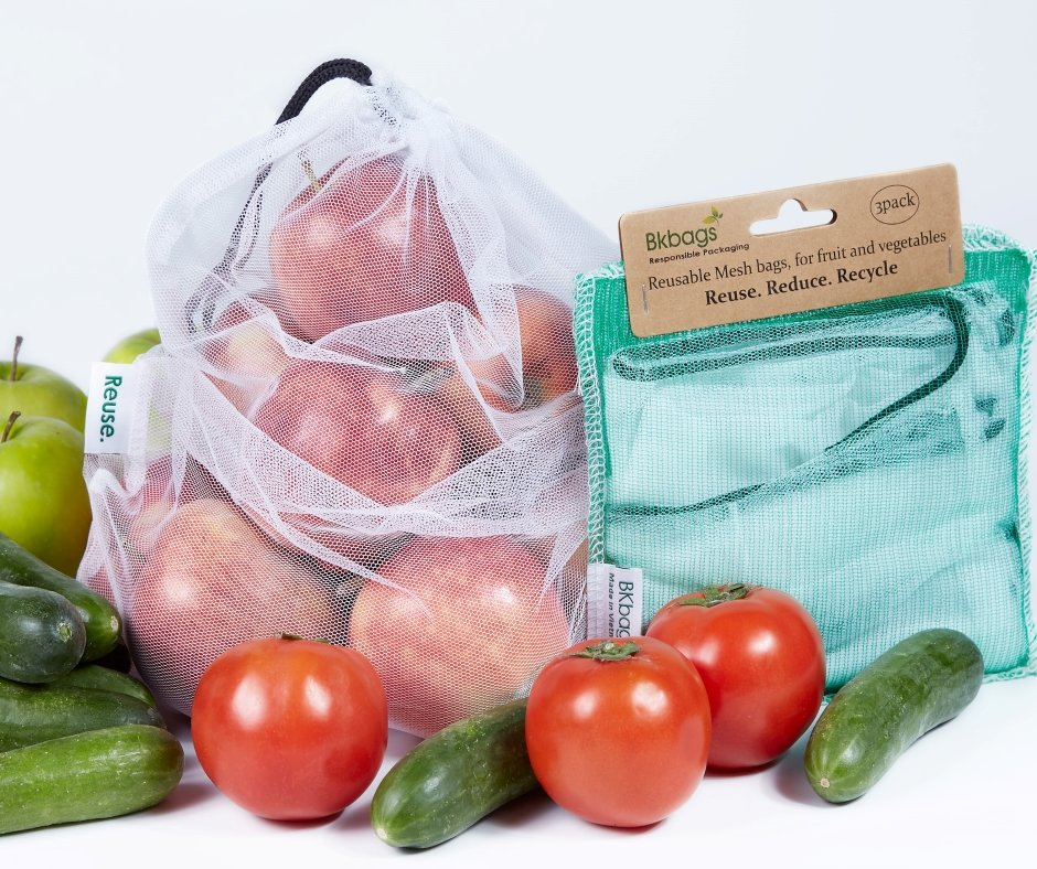 sustainable packaging solutions to vietnam's plastic crisis