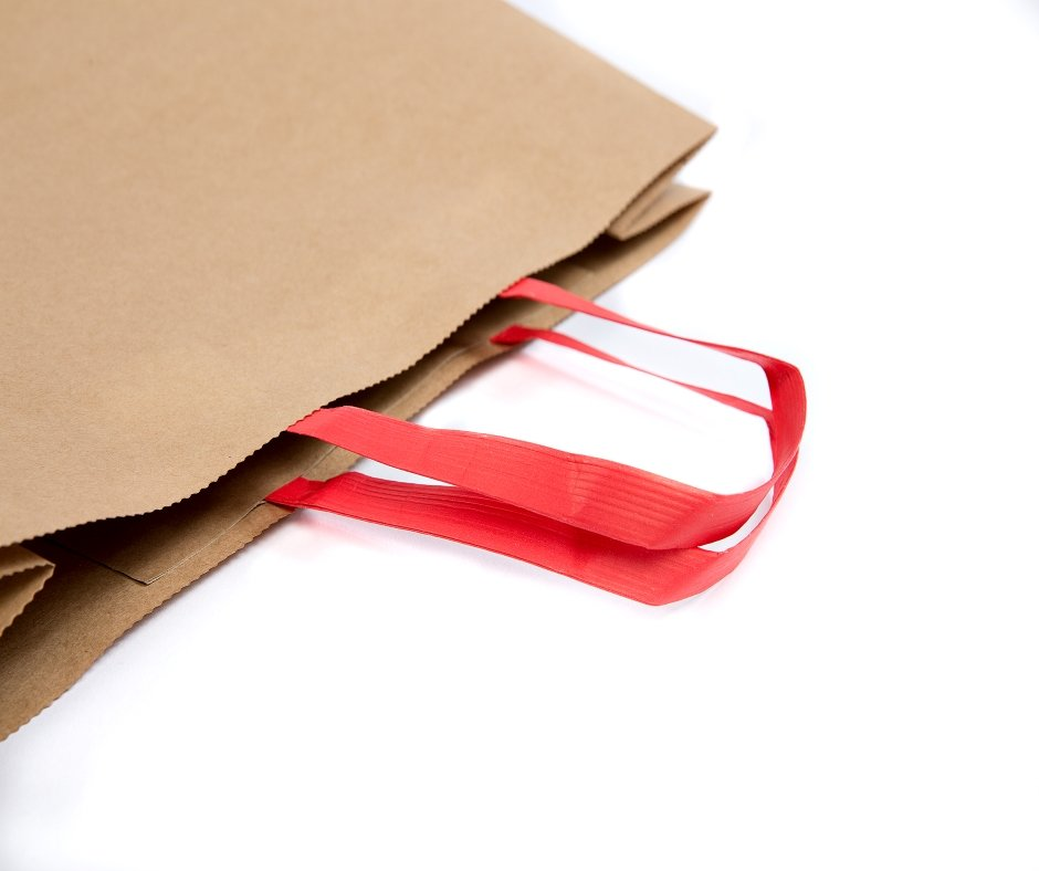 sustainable packaging materials solutions